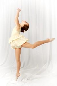 River Rhythms Dance Studios